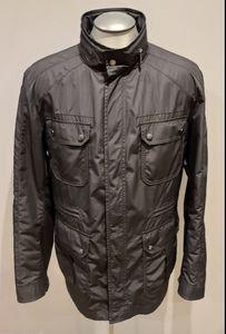 Hugo Boss Summer Field Jacket